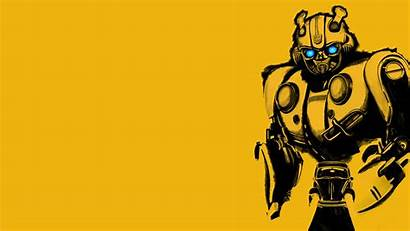 Bumblebee Wallpapers Comic Con 4k Movies 1080p