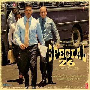 Special Chhabbis (2013) - stars Akshay Kumar, Anupam Kher ...