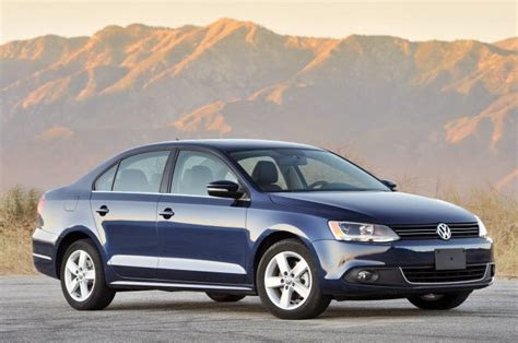 Best Cars For Tall Drivers