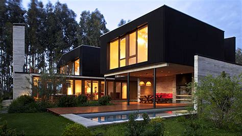 architectural house designs modern architecture homes 1727