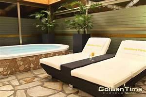 Atrium Sauna Club : goldentime saunaclub x club list ~ Articles-book.com Haus und Dekorationen