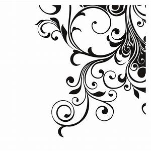 Swirls, And, Curls, Free, Clipart