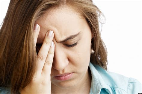 Anxiety And Depression Can Increase Heart Death Risk