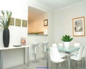 Interior Decoration Ideas For Small Homes Home Interior Design