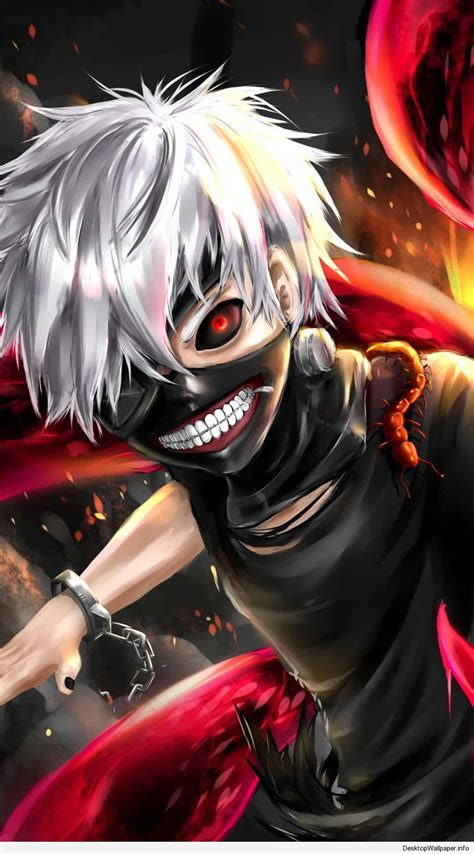 Anime Wallpaper Tokyo Ghoul - tokyo ghoul wallpaper hd desktop wallpapers
