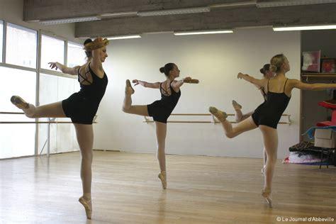 l atelier de la danse en tenue de gala actu fr