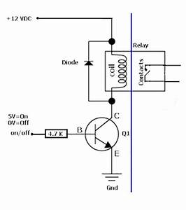 Making Home Automation System Using 8051 Microcontroller And Dtmf Decoder