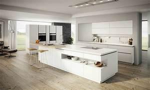 Küche Planen Tipps : kochinsel planen checkliste mit wertvollen tipps planungswelten ~ Buech-reservation.com Haus und Dekorationen