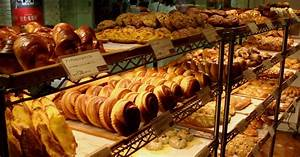 Bakery Business: profitable small scale manufacturing