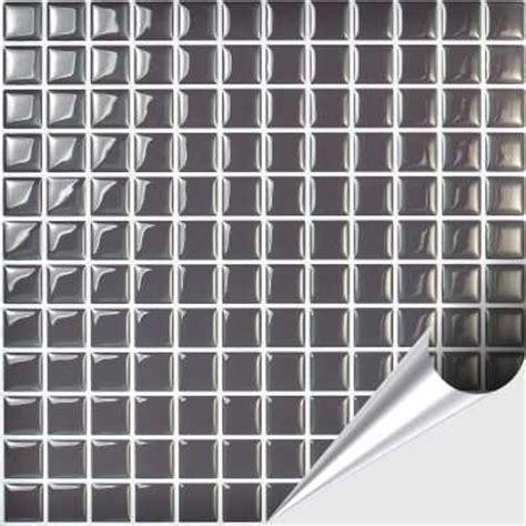Fliesenaufkleber Grau by Foliesen Die Nr 1 F 252 R Fliesenaufkleber Fliesenfolie