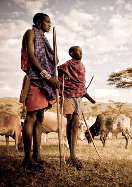 ib cultural anthropology  luries homepage