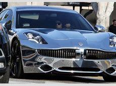Justin Bieber Net Worth Salary, House, Car