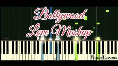 Bollywood Mashup