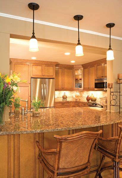 lamico designers chicago kitchens kitchen cabinets