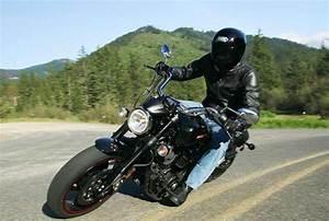 Motorcycle Yamaha Warrior Xv 1700  Specifications