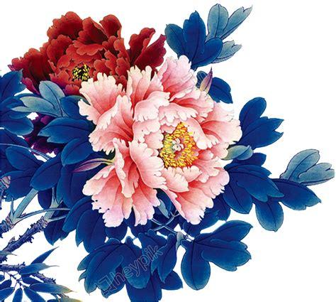 Flower Iphone Wallpaper Png - Sheikhalove - Iphone Wallpaper