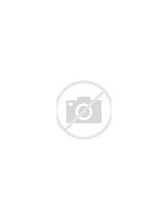 Horse Chalk Pastel Drawing