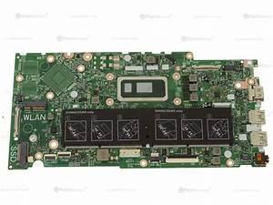 Dell Laptop Motherboard Repair Manual