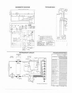 Wiring Diagram For Ac Unit Thermostat Fresh Trane Hvac