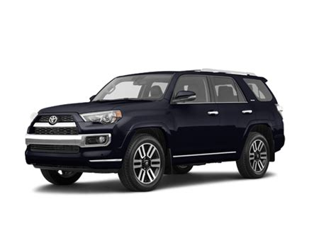 blue book used cars values 2010 toyota 4runner parental controls 2018 toyota 4runner limited new car prices kelley blue book