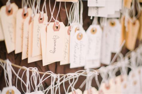 Blush & Vintage Travel Themed Wedding