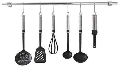 castorama accessoires cuisine relooker sa cuisine galerie photos d 39 article 6 14