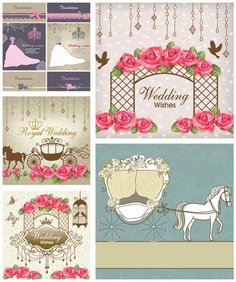 wedding vectors  vector eps ai