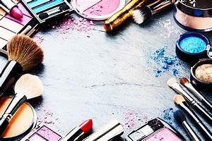 Kosmetik Kaufen Auf Rechnung : kosmetik von top brands jetzt online kaufen bei ~ Themetempest.com Abrechnung