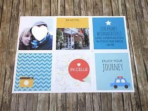 Geschenk Für Einen Guten Freund : einen reisegutschein originell verpacken gifts of love ~ Markanthonyermac.com Haus und Dekorationen