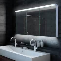 spiegelschrank badezimmer spiegelschränke 140 cm großer produktvergleich preisvergleich
