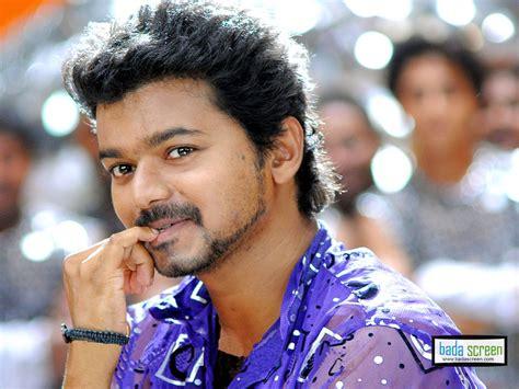 Vijay Latest Wallpapers Hindi Tamil Malayalam Telugu
