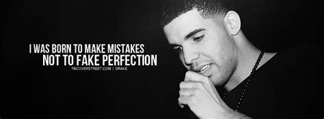 Drake Quotes Wallpaper. QuotesGram