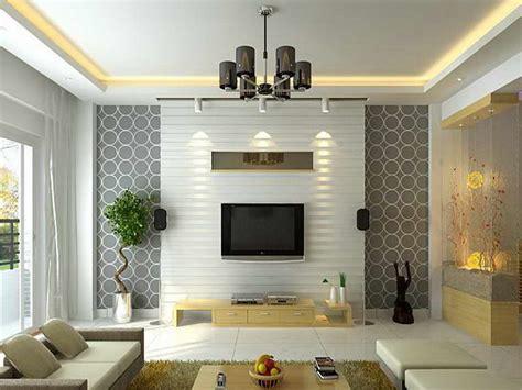 livingroom wallpaper choosing the right wallpaper to make beautiful room https wp me p8owwu kc design concepts