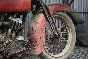 1930 Vl Harley Davidson Pick Up Only Parts Or Restoration