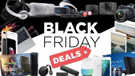 Black Friday 2018 Amazon Takes On Target, Announces Free Shipping Without Threshold