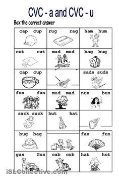 images  word family activities  pinterest