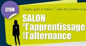 Evnements Et Salons Chambre De Mtiers Et De L