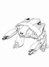 Crab King Drawing Getdrawings sketch template