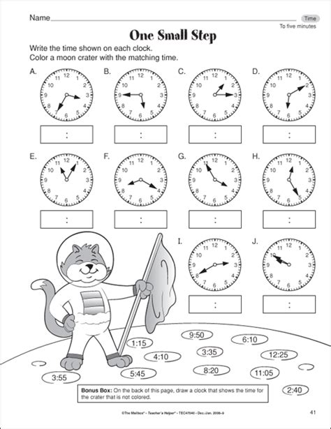 math worksheets for 2nd graders second grade worksheets