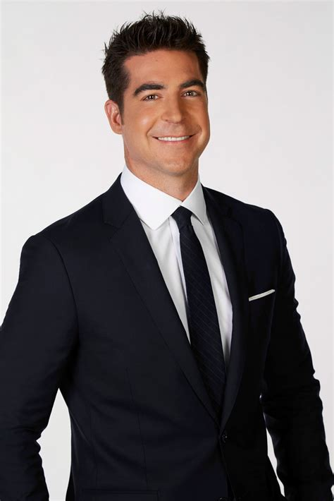 Jesse Watters ready for Omaha show | GO - Arts ...