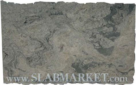 piracema white slab slabmarket buy granite and marble