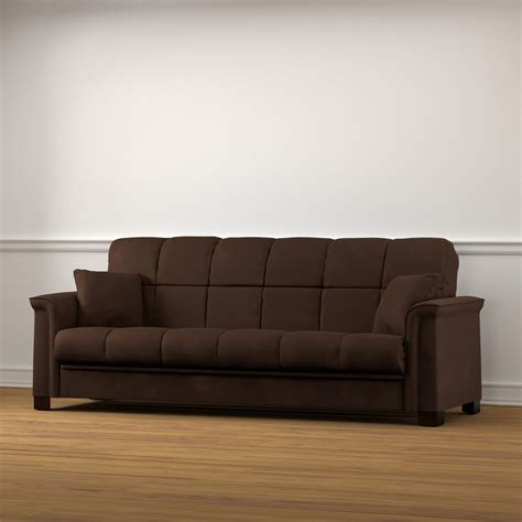 small sofa beds for small rooms small sofa beds for small rooms smileydot us
