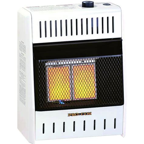 startling bathroom fan heaters wall mounted timer for