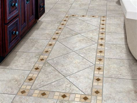 tiles interesting porcelain and ceramic tile what is the