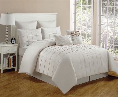 king size comforter sets clearance king size comforter set clearance tokida for