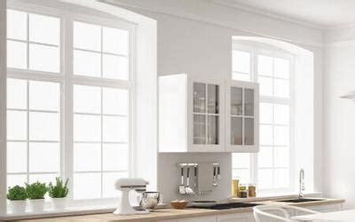 Kunststofffenster Pflegeleicht Und Hoher Waermeschutz by Plastikfenster Zu G 252 Nstigen Preisen Konfigurieren