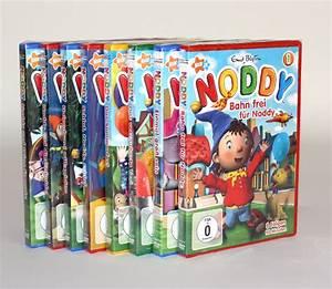 Taxigeld Berechnen : noddy 1 8 dvd sammlung kinderfilme enid blyton serie filme ~ Themetempest.com Abrechnung