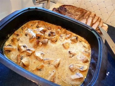 cuisiner une rouelle de jambon les 25 meilleures idées de la catégorie rouelle de porc