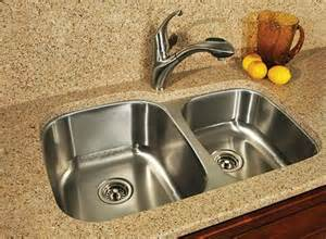 kitchen sink faucets menards tuscany 60 40 undermount kitchen sink at menards redecorating tyxgb76aj quot gt this
