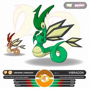Images Of Pokemon Ground Type Symbol Summer